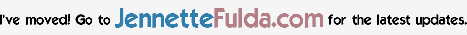 I've moved to JenFul.com