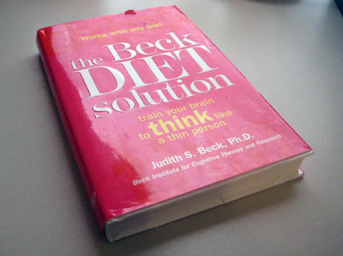 Beck Diet Solution