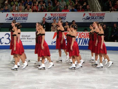 ice-skating-05.jpg