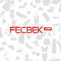 Fecbek Online Fashion Shopping