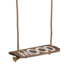 Mood swing