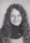 Jennette 1995